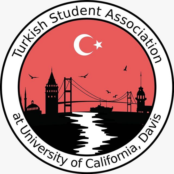 TSA at UC Davis bio photo